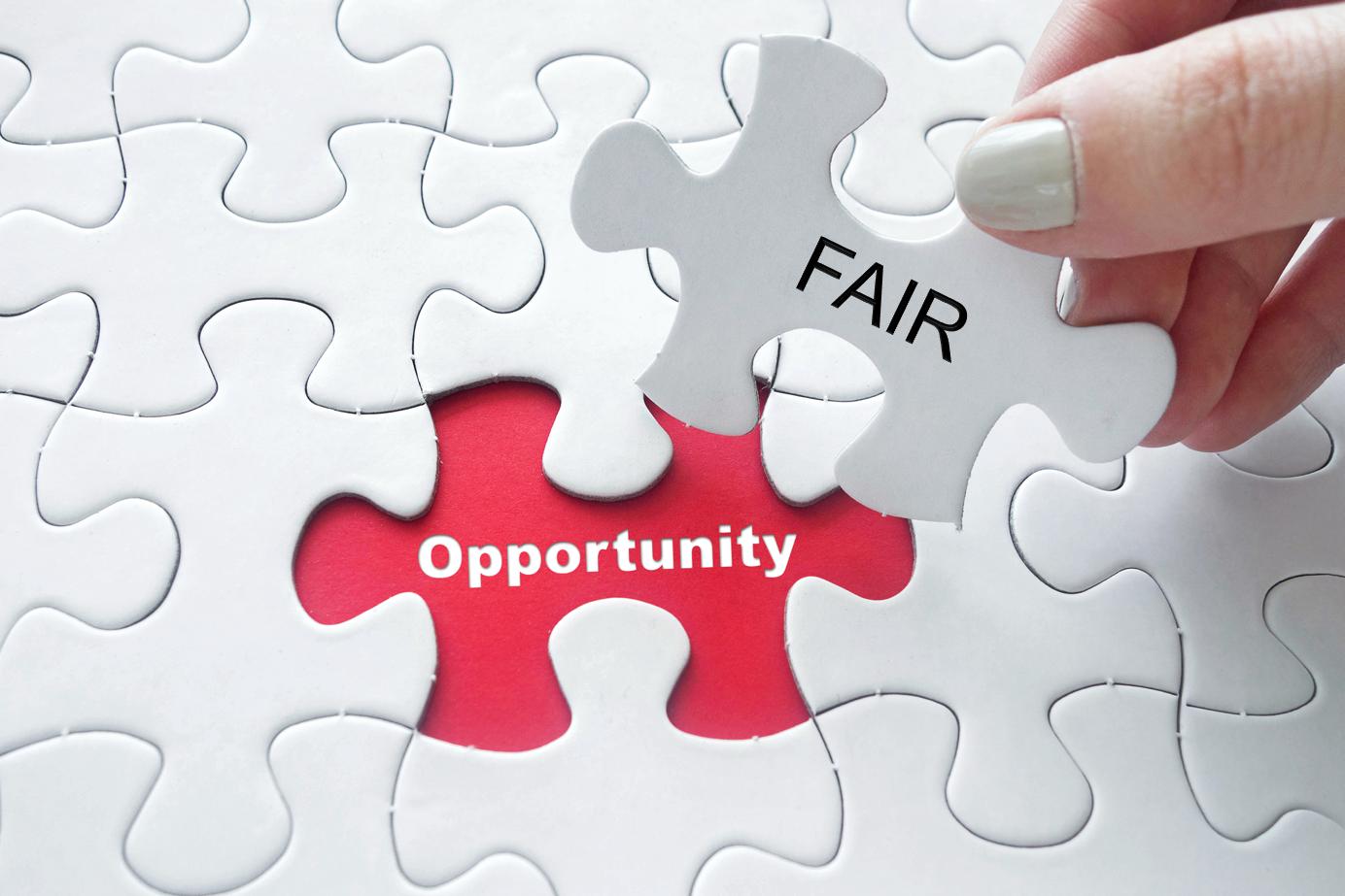 FAIR_piece_of_risk_management_puzzle.png