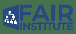 FAIRebluelogo-07