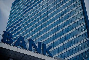 FFIEC Cybersecurity Risk Assessment with FAIR - Bank