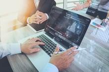 Federal Reserve, OCC, FDIC Proposed Cyber Risk Management Standards Enhancements.jpg