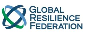GRF Logo copy