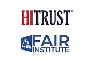 HITRUST FAIR Integration
