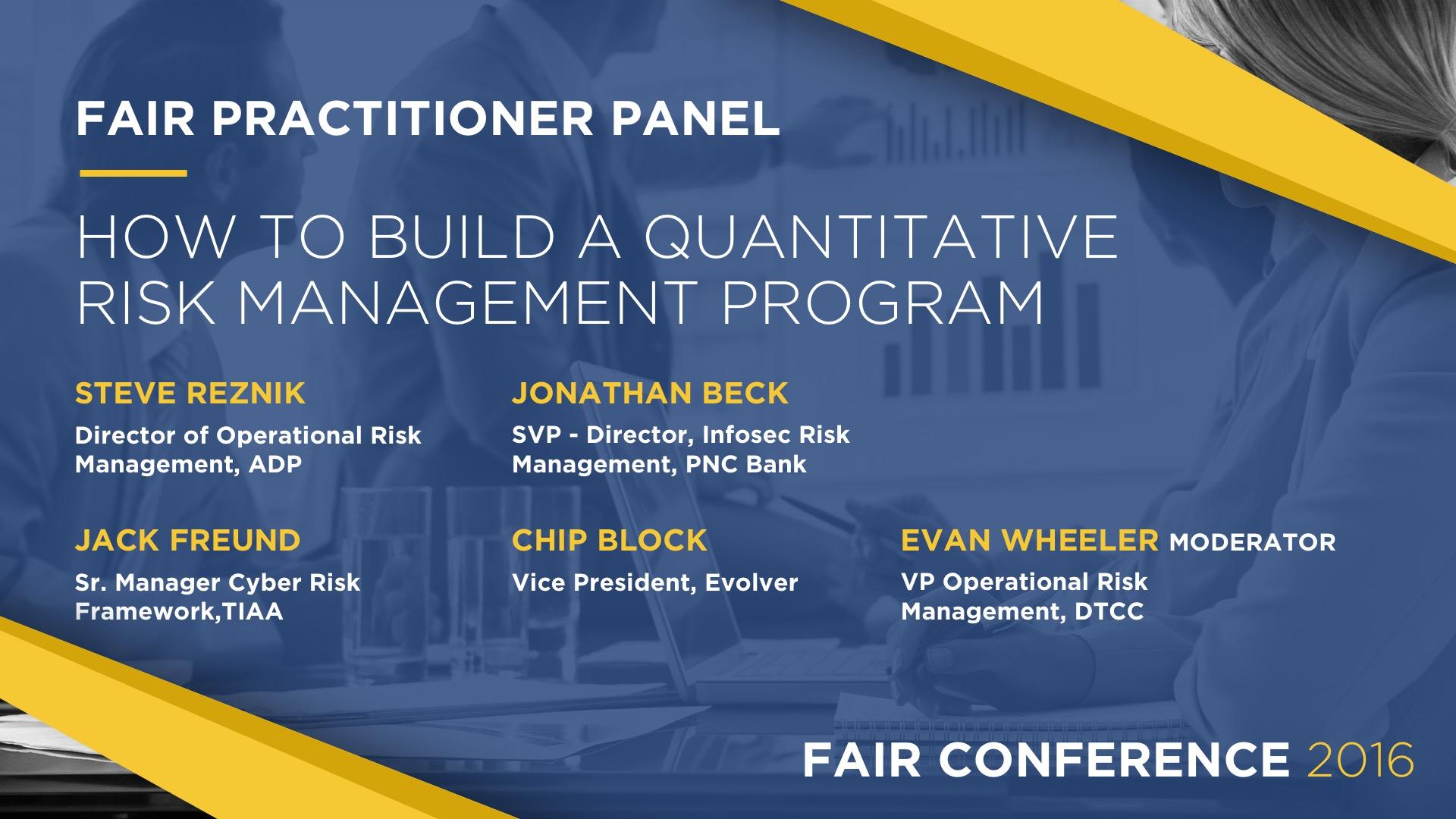 How To Build A Quantitative Risk Management Program.jpg
