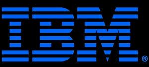 IBM_logoRR_blue60_RGB