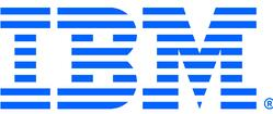 IBM_logoR_blue60_RGB