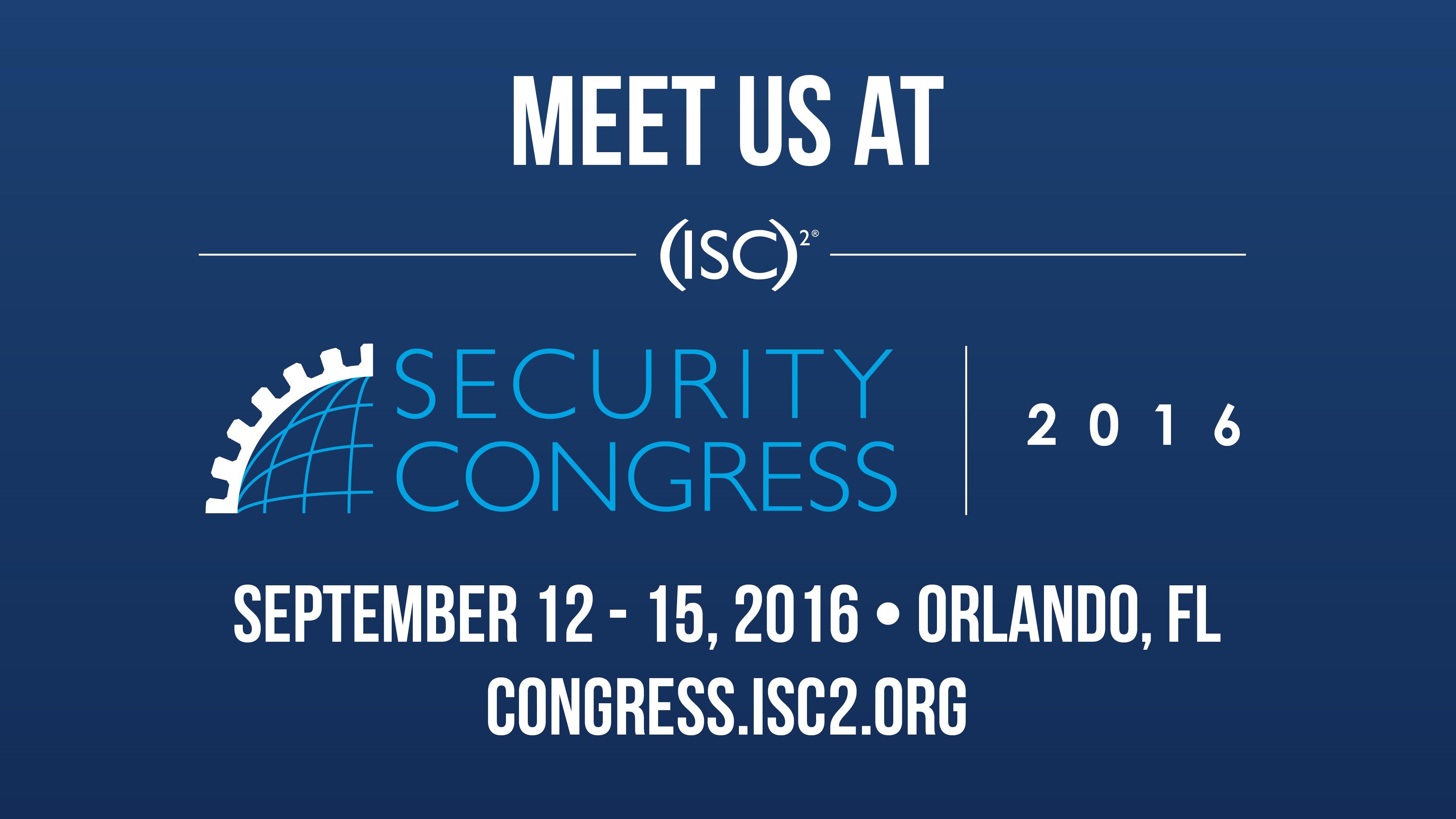 ISC2_Security_Congress_2016.jpg