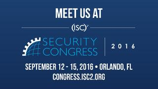 ISC2_Security_Congress_2016.jpg