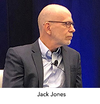 Jack Jones 2019 NACD Summit Small