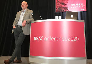 Jack Jones RSAC 2020 FAIR Seminars Horizontal