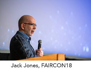 Jack Jones Speaks FAIRCON18 B