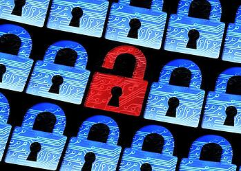 Jack Jones The Big Facebook Data Breach