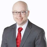 Jack-Freund-Professional-Advisor-RiskLens