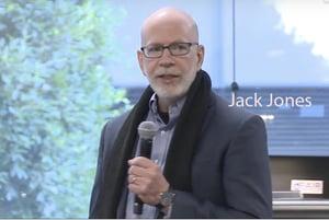 Jack-Jones-Creator-of-FAIR 2