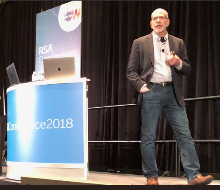 Jack-Jones-RSA-Conference-2018 copy