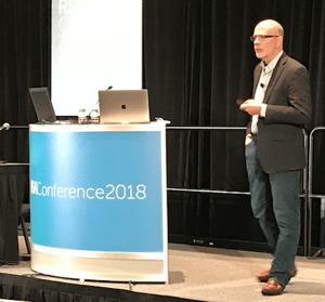 Jack-Jones-Speaks-RSA-Conference-2018 copy
