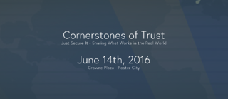 Jones_to_speak_Cornerstones_of_Trust_1-161540-edited.png
