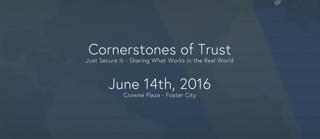 Jones_to_speak_Cornerstones_of_Trust_1.png