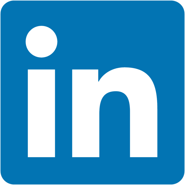 Link to private Linkedin group of the FAIR Institute