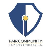 FAIR Community Expert Contributor