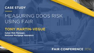 Measuring DDoS Risk Using FAIR.jpg