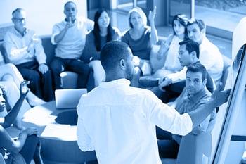 Meeting 2 - 9 Tips for Faster, Better Risk Analysis