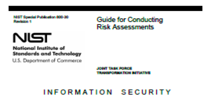 NIST Guide for Conducting Risk Assessments.png