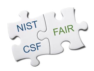 NIST_CSF__FAIR.png