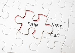 NIST_CSF__FAIR_5.png