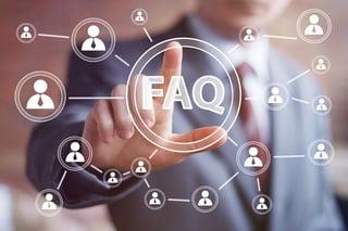 New_FAIR_FAQ_Available.jpg