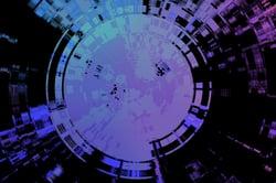 News - DDoS - Network Attack