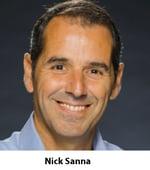 Nick Sanna - Founder and President - FAIR Institute