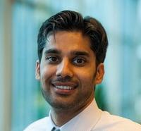 Omar-Khawaja-Introducting-FAIR-Highmark-Health2-1