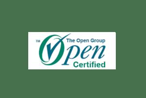 Open Group Open FAIR Certification