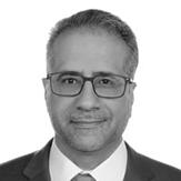 Osama Salah