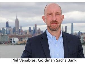 Phil Venables - Goldman Sachs Bank - 2020 FAIR Conference 2