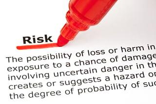 Positive Risk Part 2.jpg