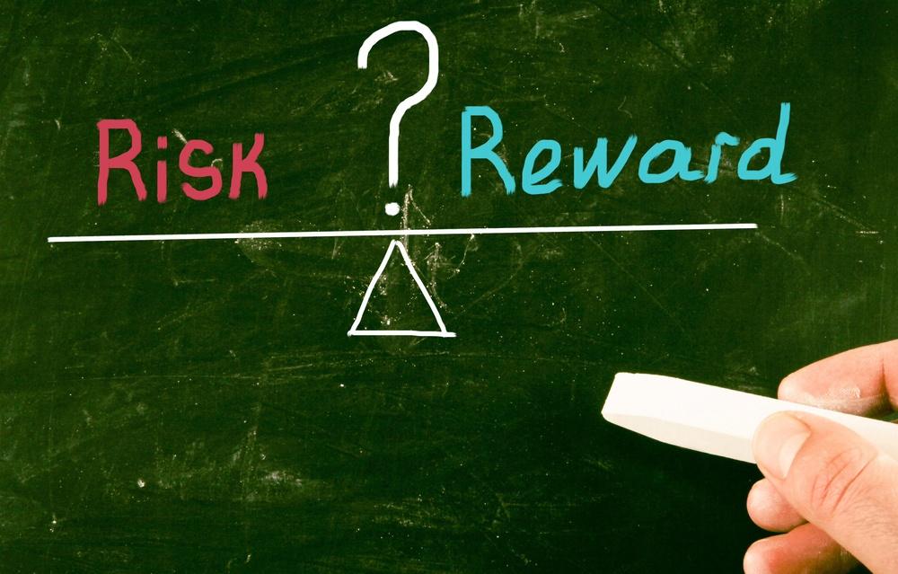 Positive_Risk_Part_1.jpg