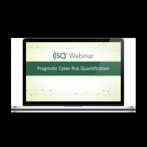 Pragmatic Cyber Risk Quantification-1.png