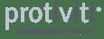 Protiviti FI homepage logo