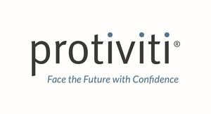 Protiviti Joins FAIR Institute as Founding Sponsor Advisory Services-1