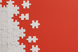 Puzzle - How FAIR Integrates with Your Existing Security Programs