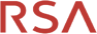 RSA Logo 3