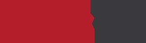 RiskLens Logo 3