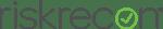 RiskRecon Logo 3