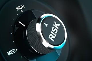 Risk_estimate.jpg