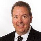 Russ-Buckley-FAIR-Conference-2018