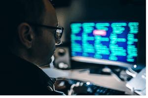 SOC - CFO - FAIR Is What Good Looks Like in Cybersecurity