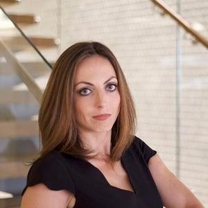 Simone Petrella - Cyber Vista - Joins FAIR Institute Advisory Board