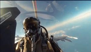 Situational Awareness Fighter Pilot Cyber Risk Webinar Jack Jones
