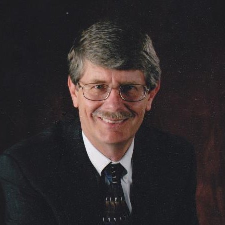 Steve Poppe